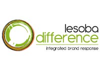 Lesoba Difference